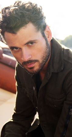 Adan Canto, Actor: X-Men: Days of Future Past. Adan Canto was born on December 5, 1981 in Acuña, Coahuila, Mexico. He is an actor and director, known for X-Men: Days of Future Past (2014), Mixology (2013) and The Following (2013). He gets in for the gorgeous part and only partly for the good acting :-)