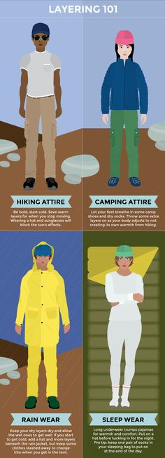 World Camping. Tips, Tricks, And Techniques For The Best Camping Experience. Camping is a great way to bond with family and friends. As long as you have the informati Camping And Hiking, Hiking Bag, Hiking Tips, Camping Hacks, Camping Gear, Camping Equipment, Camping Checklist, Outdoor Camping, Backpacking Gear