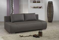 Kárpitos garnitúrák, kanapék, sarokülők, fotelok Archives