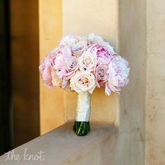 light purple and blush pink colors for wedding - Google Search