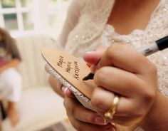 Greek wedding traditions « Bespoke Weddings