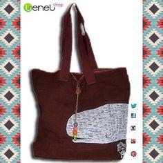 Bolso Quisilver en ventas en tu tienda Online Lenelshop informacion solo por whatsapp 0412-804-5653 o correo info@lenelshop.com Bs. 6350 Bs