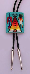 off loom beading stitches Indian Beadwork, Native Beadwork, Native American Beadwork, Native American Jewelry, Seed Bead Patterns, Loom Patterns, Beading Patterns, Beading Ideas, Beading Projects