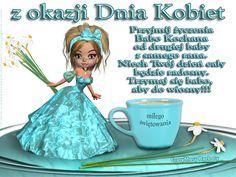 Weekend Humor, 8th Of March, Man Humor, Ladies Day, Carpe Diem, Cool Words, Haha, Princess Zelda, Disney Characters