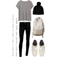 """""""Untitled #152"""" by gypsy-daydreams on Polyvore"""