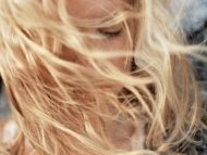Healthy Hair tips!