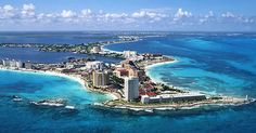 http://ooorale.club - Ideas y actividades para realizar en Cancún, México.
