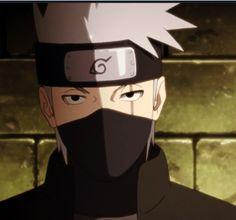 "asidestoryofme: """"Kakashi Hatake - The Sixth Hokage "" "" Naruto Kakashi, Naruto Funny, Naruto Art, Naruto Shippuden Anime, Gaara, Anime Naruto, Boruto, Kakashi Hatake Hokage, Aot Anime"