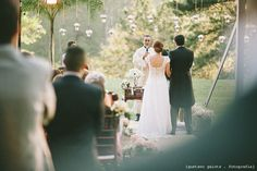 Casamento_marcia_joao_30