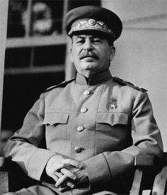 Αυτοί οι δέκα δικτάτορες προκάλεσαν μεγάλα δεινά στους πολίτες τους, ενώ προέβαλλαν τους εαυτούς τους ως μεγάλους ηγέτες που κάνουν το καλύτερο για τη χώρα τους.