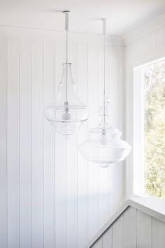 Chameleon, Ceiling Lights, Studio, Lighting, Pendant, Interior, House, Home Decor, Decoration Home