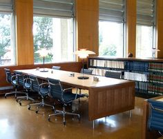 suits law library - Google Search