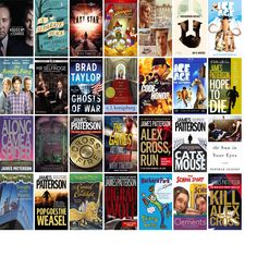 """Wednesday, July 13, 2016: The Winterset Public Library has five new bestsellers, 12 new videos, five new audiobooks, 34 new children's books, and 29 other new books.   The new titles this week include """"House of Cards: Season 4,"""" """"A Separate Peace,"""" and """"The Last Star: The Third Book of The 5th Wave."""""""