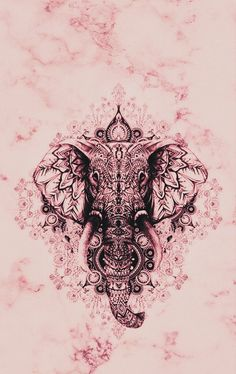 Art Discover Background iphone background pink elephant background phone b Iphone Wallpaper Marble Mandala Wallpaper Elephant Wallpaper Aesthetic Iphone Wallpaper Animal Wallpaper Cool Wallpaper Aesthetic Wallpapers Elephant Art Elephant Love Mandala Wallpaper, Marble Wallpaper Phone, New Wallpaper Iphone, Aesthetic Iphone Wallpaper, Screen Wallpaper, Aesthetic Wallpapers, Elephant Wallpaper, Animal Wallpaper, Elephant Art
