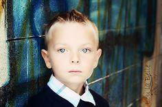 Childrens Photography; Lou la Belle Photography