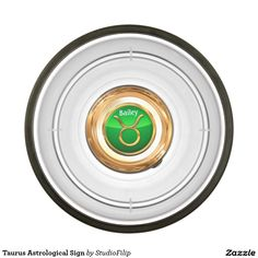 Taurus Astrological Sign Bowl | 15% OFF anything | Enter coupon code ALLOVERSTYLE during checkout |. Good through April 6, 2016 11:59PM PT