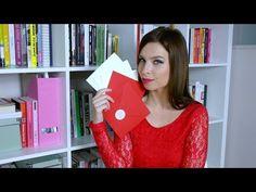 Jak NIE składać świątecznych życzeń. Mówiąc Inaczej, odc. 97 - YouTube