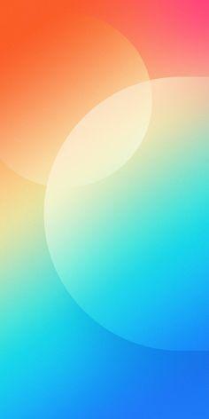 Tecno Camon X Stock Wallpaper 005 - Best of WallPaper - - Best of Wallpapers for Andriod and ios Iphone Wallpaper Blur, Wallpaper S8, Iphone Homescreen Wallpaper, Hd Wallpaper Android, Phone Wallpaper Images, Samsung Galaxy Wallpaper, Rainbow Wallpaper, Painting Wallpaper, Cellphone Wallpaper