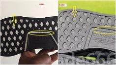 Adidas Originals NMD R1 Runner Bristol Backpackers