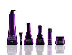 L'Oréal Professionnel - Profiber Reconstruct