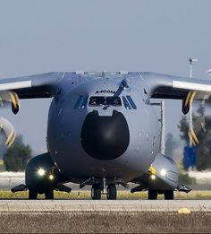 http://fr.wikipedia.org/wiki/Airbus_A400M_Atlas