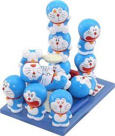 Doraemon Darake Balance Game 'd'o'n'b'g@'b'nDC'k's'cD http://smile.amazon.com/dp/B0033UFF4U/ref=cm_sw_r_pi_dp_LwuJwb0BAPNSP