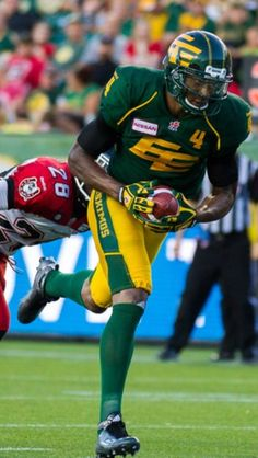 Edmonton Eskimos Canadian Football League, Nfl Football, College Football, Empire, Champions, Famous People, Competition, Game, Gaming