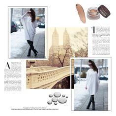 """Plus Sizes Dress by Eug Fashion"" by umay-cdxc ❤ liked on Polyvore featuring EUGfashion"