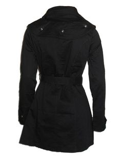 Sale Clearance 60% Off Criminal Damage Burlesque Coat UK 10-12 Medium BIG SALE NOW ON AT mouseyessim on ebay