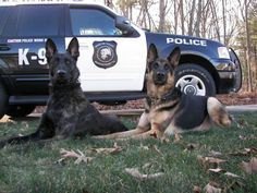 , more at www.PoliceHotels.com