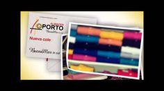 Bordados De Cartago, Confianza y BuenaMar Jeans Almacén Oporto