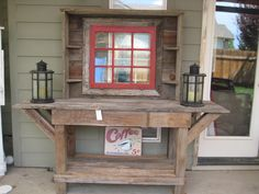 Super garden shed with porch potting tables ideas Potting Bench With Sink, Potting Tables, Shed With Porch, Wood Shop Projects, Diy Projects, Barn Siding, Barn Wood Crafts, Wood Magazine, Woodworking For Kids