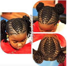Best virtual hairstyle website a pixie cut hairstyle,women haircuts pixie hairstyles for short hair afro hairstyles products,boho hairstyles black haircuts for curly hair. Lil Girl Hairstyles, Girls Natural Hairstyles, Kids Braided Hairstyles, African Braids Hairstyles, My Hairstyle, Natural Hair Styles, Short Hair Styles, Teenage Hairstyles, Long Hairstyles