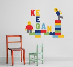 Lego Bedroom products