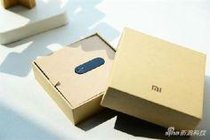 Mola: La Xiaomi Mi Band 2 ya es oficial y tan sólo cuesta 21 euros