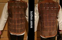 leather_armor_by_ixtabia-d5q14zq.png (1098×727)