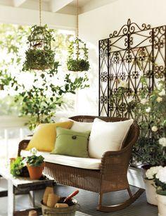 Decorating Your Front Door Entryway Or Porch Curb
