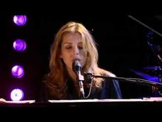 Diana Krall - A Case of You (Live In Paris Joni Mitchell cover - Tribute concert Easy Listening Music, Music Love, Music Is Life, My Music, Joni Mitchell Songs, A Case Of You, Diana Krall, Romantic Times, Smooth Jazz