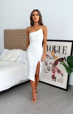 Cute Prom Dresses, Prom Outfits, Dressy Outfits, Tight Dresses, Elegant Dresses, Pretty Dresses, Sexy Dresses, Stylish Outfits, Evening Dresses