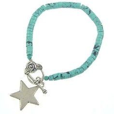 handmade turquoise beaded bracelets wholesale,7.5inch#09 : OK Charms, China Wholesale Jewelry Accessories Marketplace