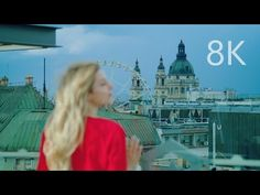 (5) Budapest 8K - YouTube Simon Cowell, Budapest, Disneyland, Red Digital Cinema, Film D'action, Cinema Camera, Dji Phantom 4, Baltic Sea, All Video