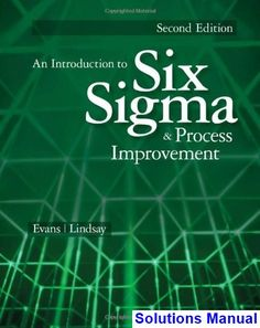 Business law 16th editior test bank mallor barnes langvardt prenkert solutions manual for introduction to six sigma and process improvement 2nd edition by evans fandeluxe Choice Image
