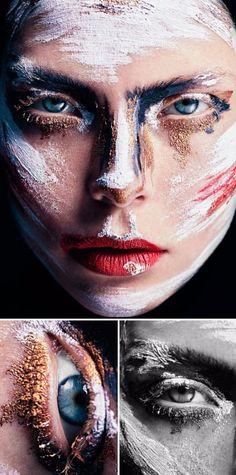 Sofie Theobald by Jonas Jensen