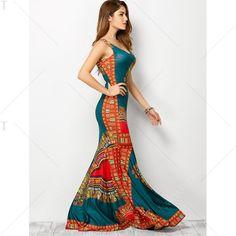 http://www.twinkledeals.com/maxi-dresses/bohemian-tribe-print-tank-dress/p_768247.html