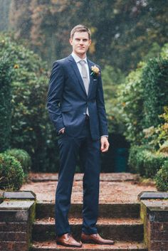 Multicultural Wedding in Brussels Abbey – Belles & Bubbles