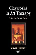 Clayworks in Art Therapy-Clay is universally recognized as a medium of creative expression, and it also has great potential for therapeutic application. | Until August 31, 2013, JKP has set up the code ARTX13 for the Art Therapy Alliance community to receive a 20% discount on this title at checkout through www.jkp.com or mentioned when calling JKP's toll-free warehouse (1-866-416-1078).