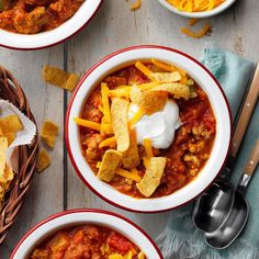Autumn Pumpkin Chili Chili Recipes, Slow Cooker Recipes, Crockpot Recipes, Soup Recipes, Cooking Recipes, Diabetic Recipes, Bariatric Recipes, Yummy Recipes, Keto Recipes