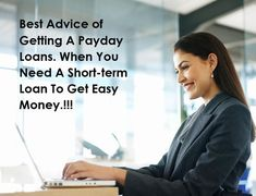 What happens if i dont pay my online payday loan photo 4