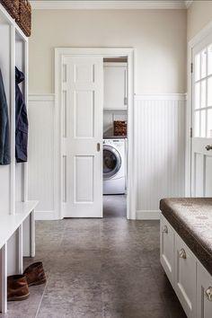 514 best Kitchen Design images on Pinterest | Kitchens, Beach houses Kitchen Ideas Gray Floor Tan Cabinets Html on