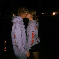 """749356825474958411 my relationship goals. the best one. check out """"Thoughts"""" by . - Realty Worlds Tactical Gear Dark Art Relationship Goals Cute Couples Photos, Cute Couple Pictures, Cute Couples Goals, Romantic Couples, Couple Pics, Romantic Gifts, Best Couple, Wanting A Boyfriend, Boyfriend Goals"""